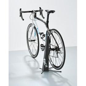 Tacx Gem Bikestand Fahrradständer